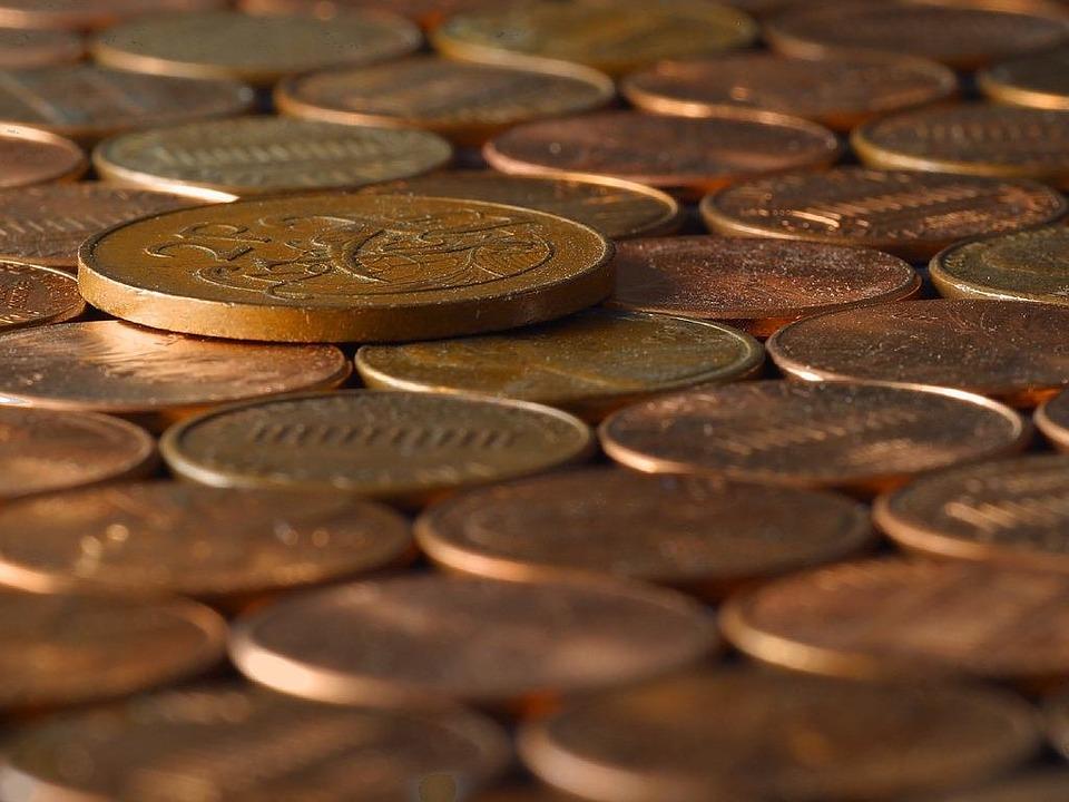 Hacienda estima crecimiento de 4.6% del PIB en 2021 y tipo de cambio de 22.1 pesos por dólar - GR