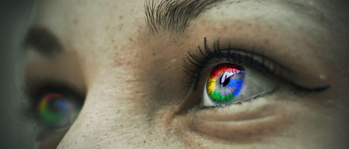 EU demandará a Google por monopolio en búsquedas de Internet - GR