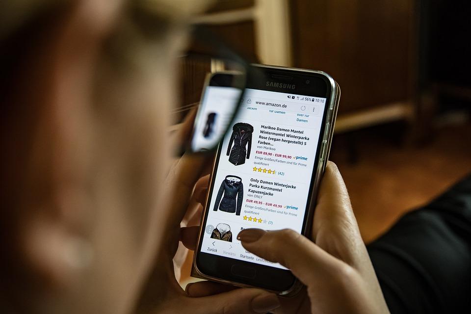 Buen Fin 2020: sana distancia, una app y compras en línea, así será esta edición - GR