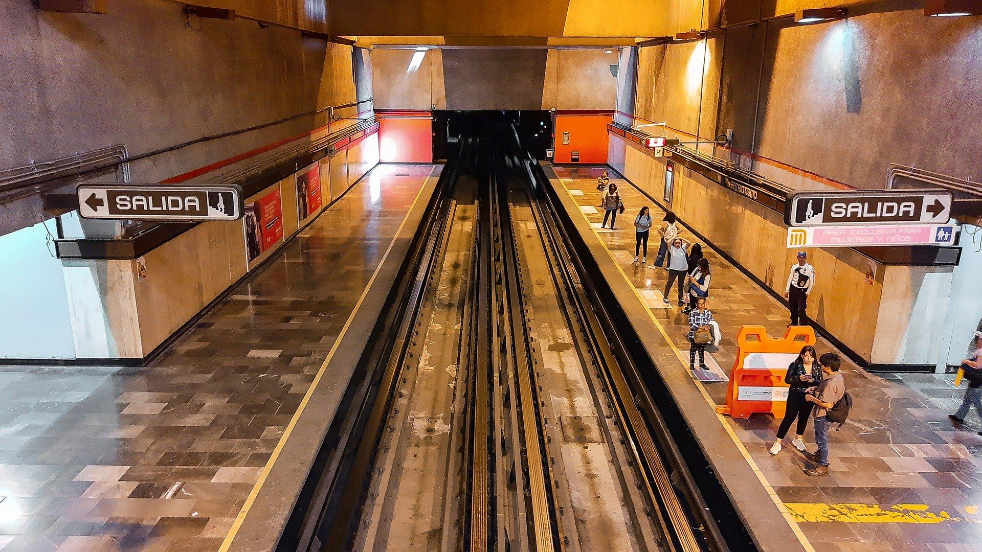 Metro de la CDMX: Reanudan servicio en tres líneas tras incendio