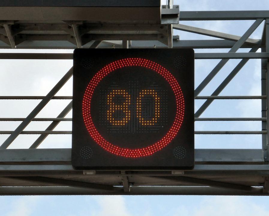 Aumentan 3% los peajes en carreteras de CAPUFE - GR