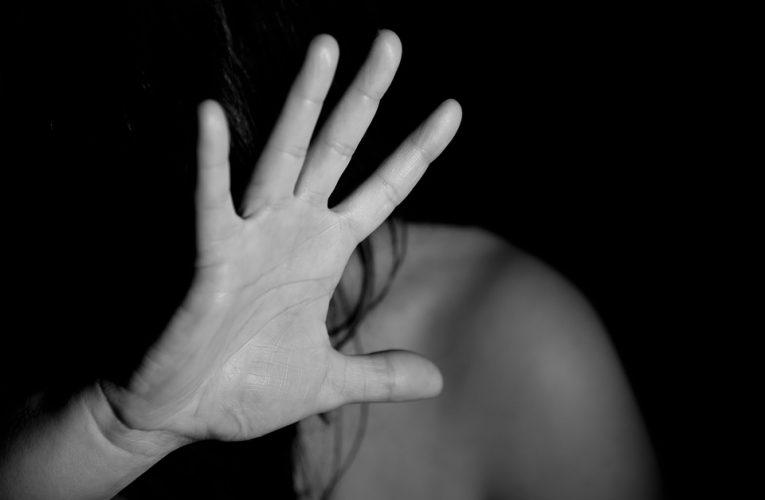 Edomex mantiene primer lugar en violencia feminicida: SESNSP