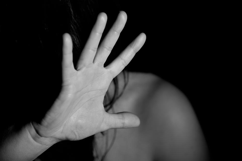 Edomex mantiene primer lugar en violencia feminicida: SESNSP - GR