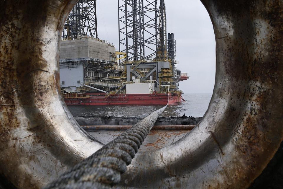Revela Pemex que refinería Deer Park que compró en Texas tiene deuda de 980 mdd - GR