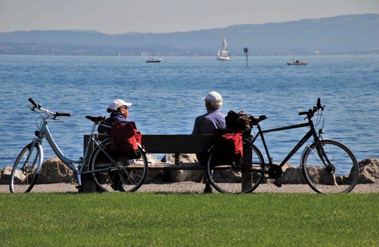 Chile: el país con el mejor sistema de pensiones
